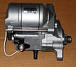 36HP KUBOTA STARTER ASSEMBLY