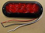 LP TRAILER TAIL LIGHT