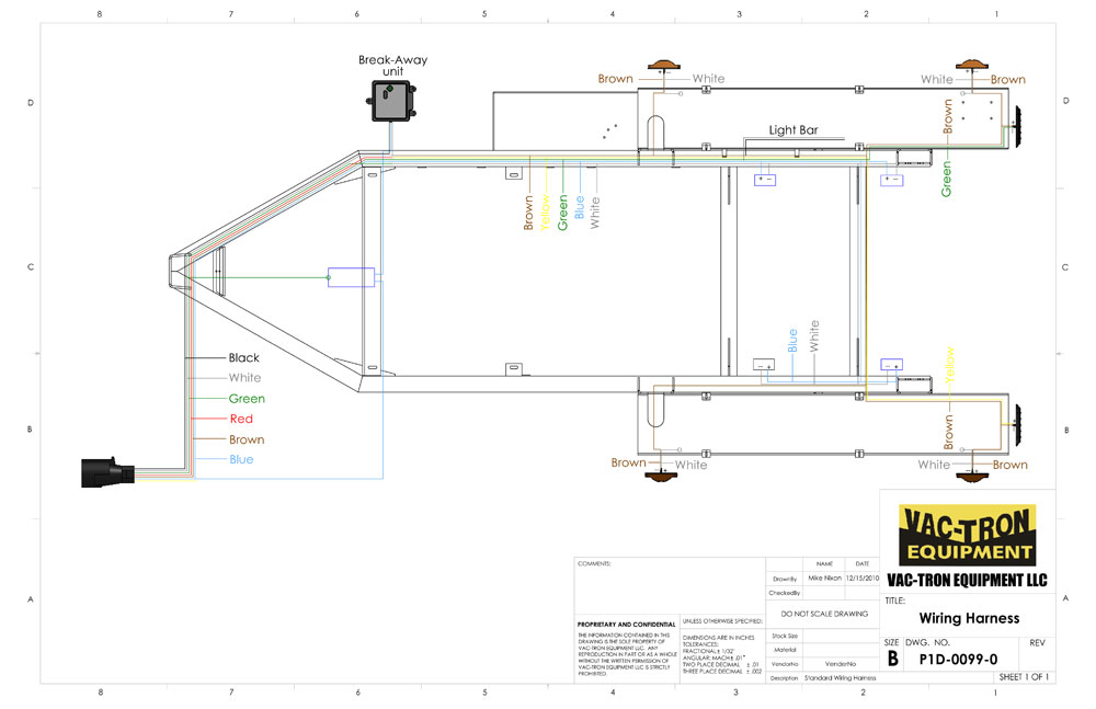 Diagram-LP-Wiring-4 Yanmar Engine Wiring Diagram on alternator adr0439, hitachi alternator, snapper pro glow plug, valeo alternator, type control panel, ym2200 tractor, ex3200 cub cadet, 2610d tractor, oil sender, starter solenoid,